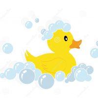 duck-e1565884546784[1]