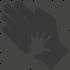 hand-512